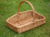 Willow Garden Trug