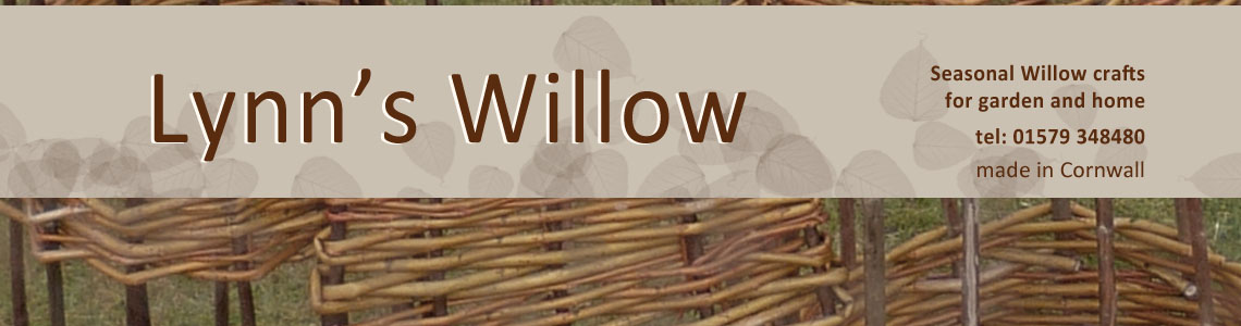 Lynns Willow