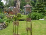 Willow Bridal arbour