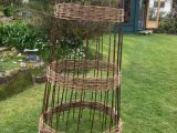 Willow Plant support