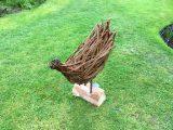 Willow Hen