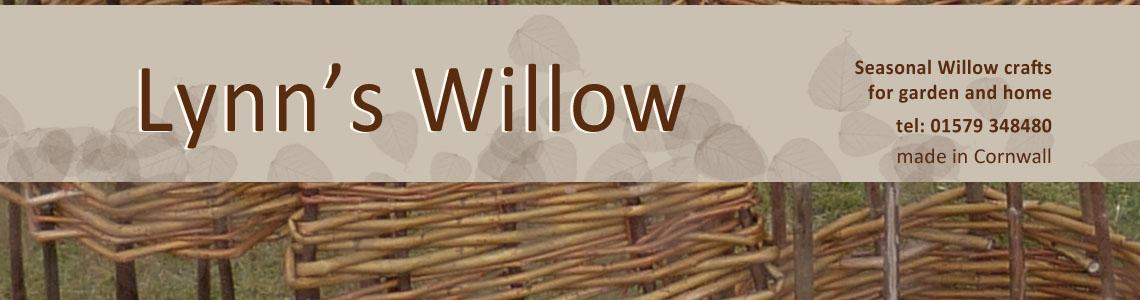 Lynns Willow
